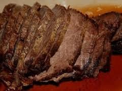 Melhor Carne para Cozinhar 3