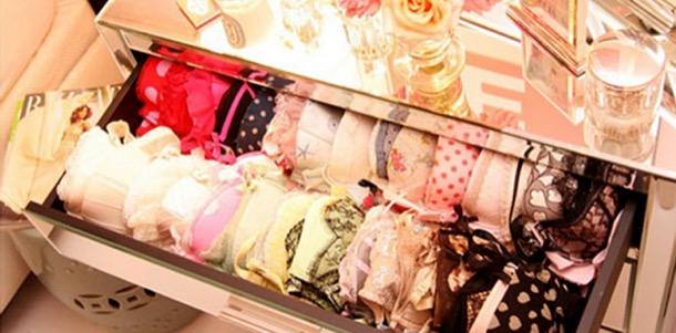 como lavar lingeries-02