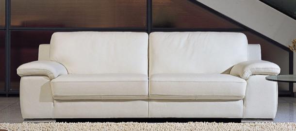 como limpar sofá de couro-03