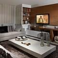 salas-de-estar-modernas-2013-1