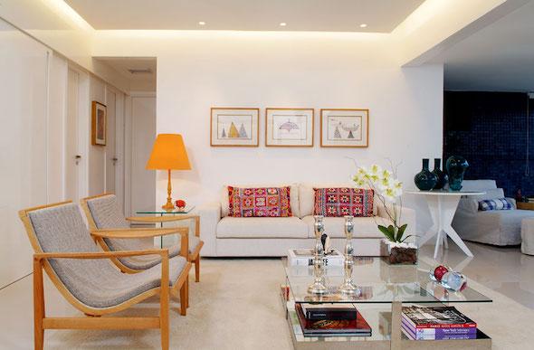 salas-de-estar-modernas-2013-10