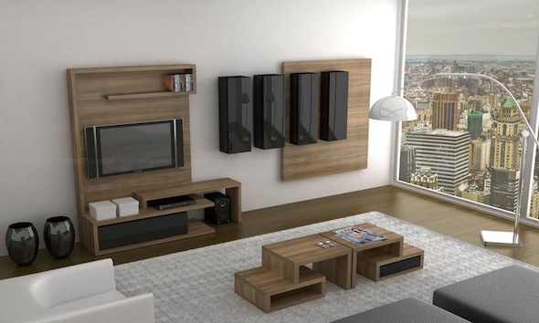 salas-de-estar-modernas-2013-13