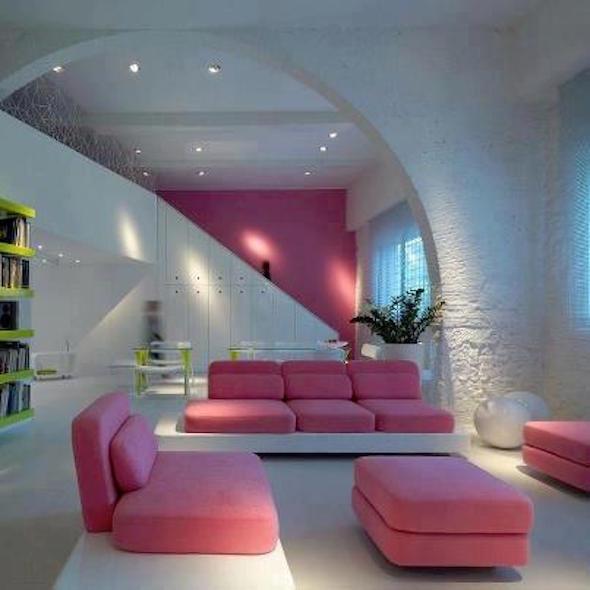 salas-de-estar-modernas-2013-6
