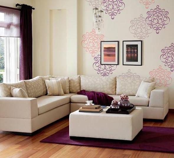 salas-de-estar-modernas-2013-7