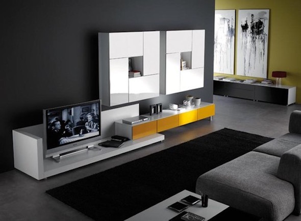 salas-de-estar-modernas-2013-8