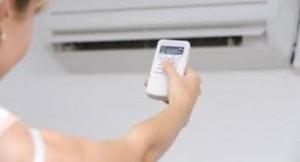Instalação Ar Condicionado Split 4