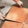 Como assentar cerâmica 3