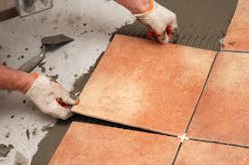 Como assentar cerâmica em casa 5