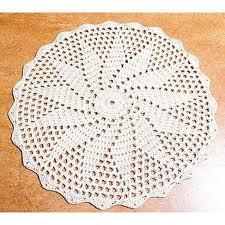 Como fazer tapete caseiro 2