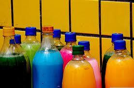 Fazer Detergente Caseiro 4