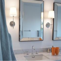 Espelhos Bisotados ou Chanfrados 3