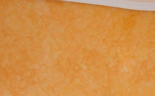 pintar parede com esponja3