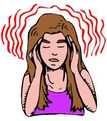 Dores de cabeça podem ser sinais de doenças graves