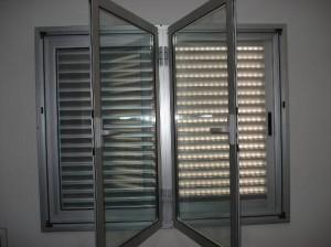 Melhor janela anti-ruído 3