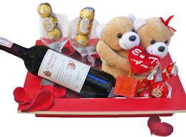 Presentes para Dia dos Namorados 2013 2