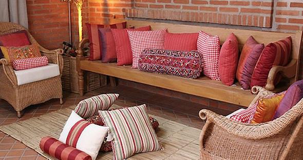 almofadas+decorativas+modelos12