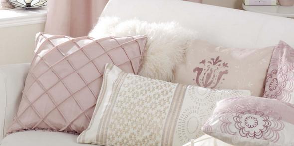 almofadas+decorativas+modelos13