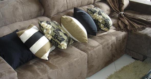 almofadas+decorativas+modelos14