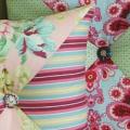 almofadas+decorativas+modelos19