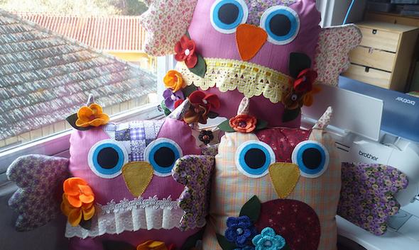 almofadas+decorativas+modelos4