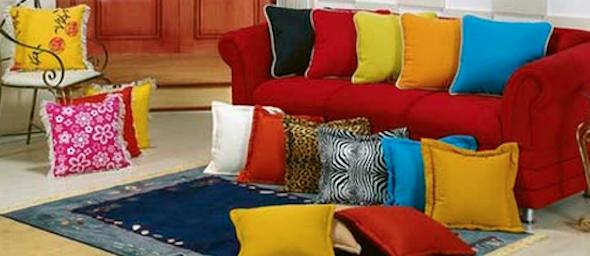 almofadas+decorativas+modelos5