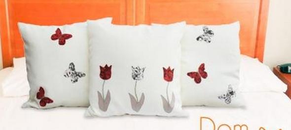 almofadas+decorativas+modelos6