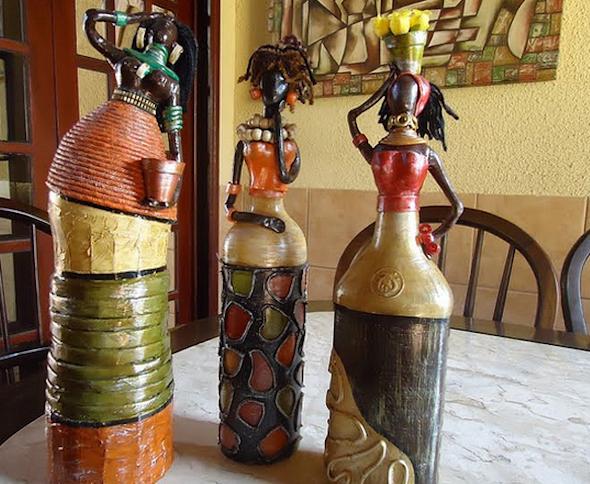 bonecas+de+garrafa+modelo11