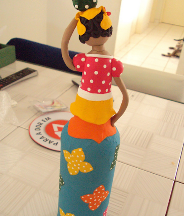 bonecas+de+garrafa+modelo16