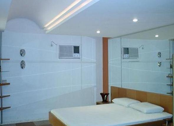 casas+decoradas+com+gesso+modelo