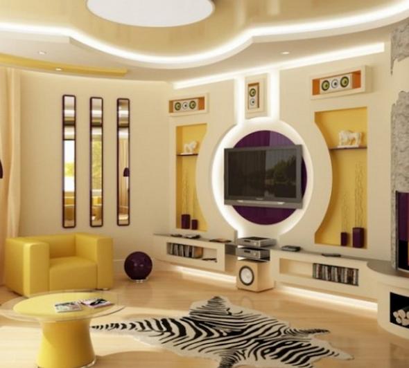 casas+decoradas+com+gesso+modelo10