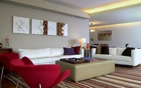 casas+decoradas+com+gesso+modelo15