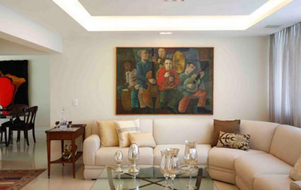 casas+decoradas+com+gesso+modelo18