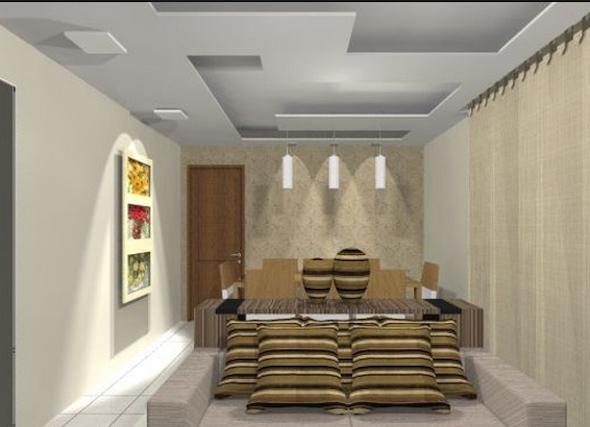 casas+decoradas+com+gesso+modelo3