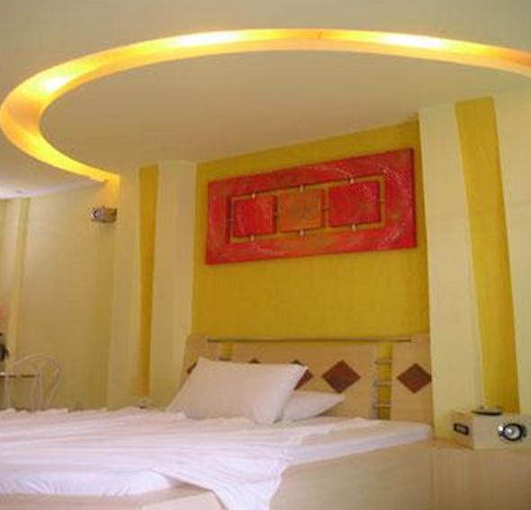 casas+decoradas+com+gesso+modelo7