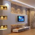casas+decoradas+com+gesso+modelo9