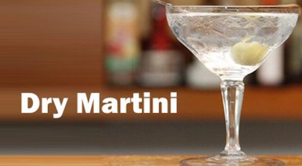 como+preparar+um+martini3