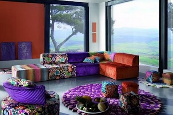 decoracao+de+salas+coloridas+modelos11