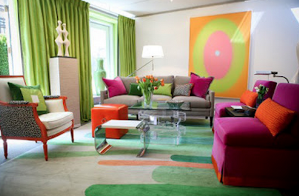decoracao+de+salas+coloridas+modelos14