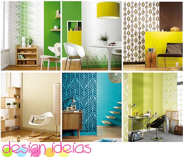 decoracao+de+salas+coloridas+modelos15