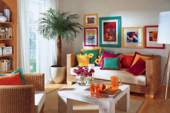 decoracao+de+salas+coloridas+modelos17