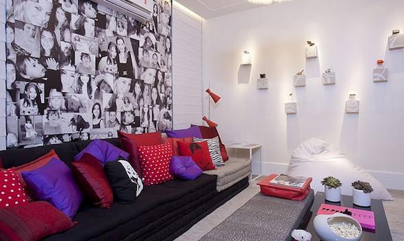 decoracao+de+salas+coloridas+modelos19