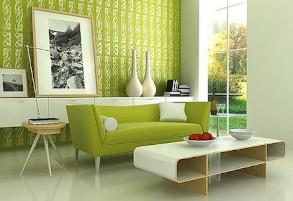 decoracao+de+salas+coloridas+modelos20