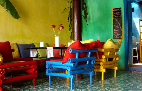 decoracao+de+salas+coloridas+modelos5