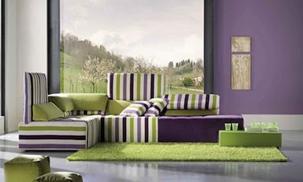decoracao+de+salas+coloridas+modelos7