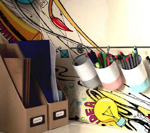 decorar+ambientes+com+latas19