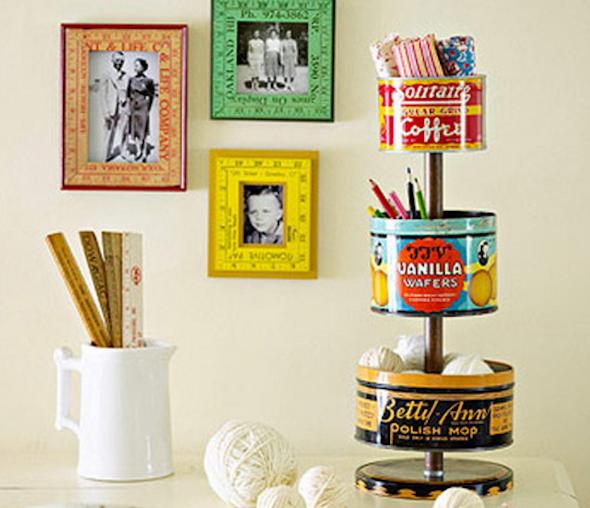 decorar+ambientes+com+latas24