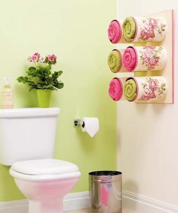 decorar+ambientes+com+latas25