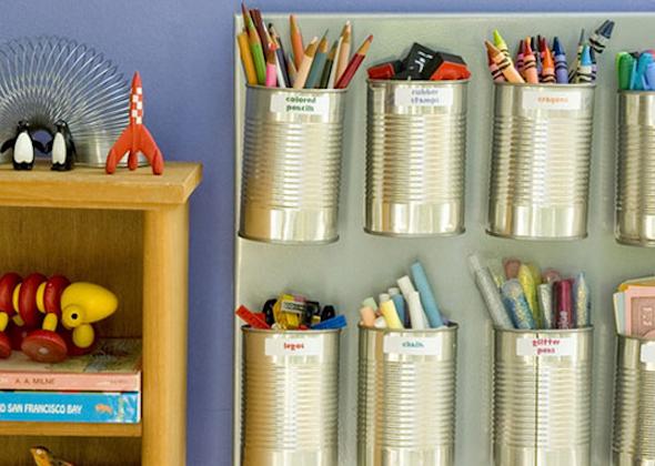 decorar+ambientes+com+latas26