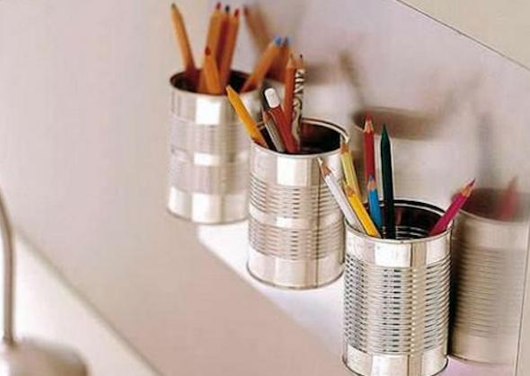 decorar+ambientes+com+latas27