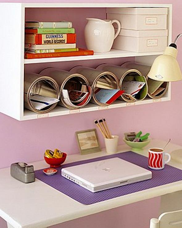 decorar+ambientes+com+latas8